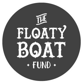 Floaty Boat Fund